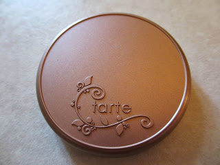 Tarte Exposed Blush Review and Swatches